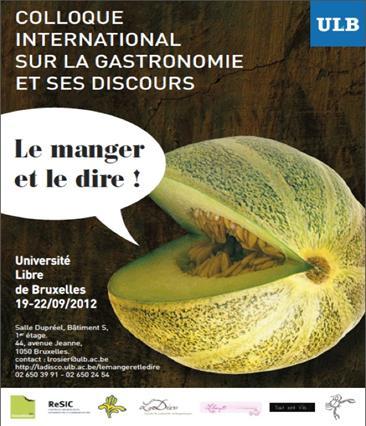 C:\Users\User\Desktop\Le Manger et le Dire Bruxelles.jpg