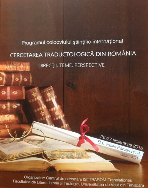Description: Program Timisoara.JPG